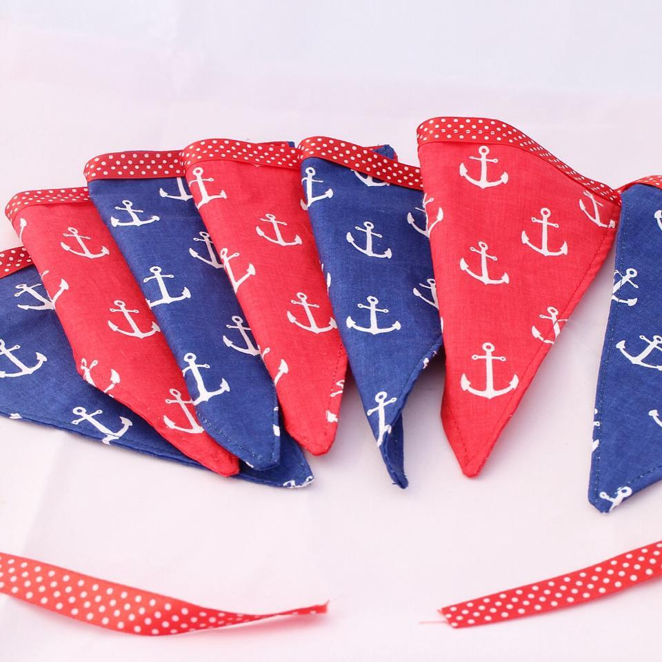 zabawki marynarskie