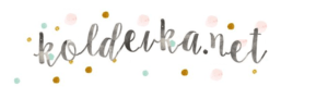 logo kolderka