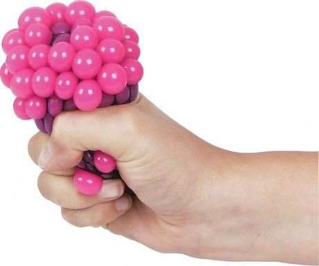 piłka odstresowująca