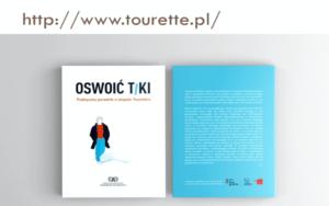 Tiki i zespół Tourette'a Światowy książka I
