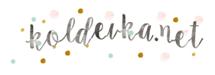 Kolderka.net - Kołdra sensoryczna – spokojny sen dla dziecka