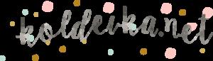 Kolderka.net - Kołdry Sensoryczne Obciążeniowe