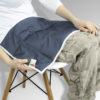 Poduszka sensoryczna w wybranym wzorze